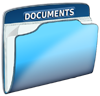 img-documents-100-png