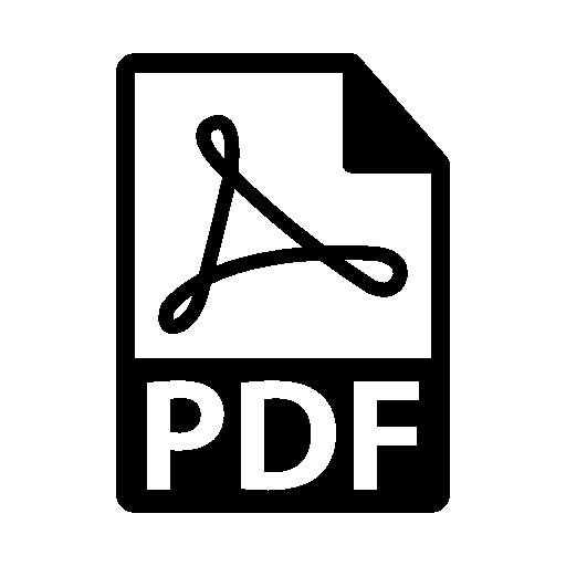 2018-08-22-Pourvoi-conservatoire-Conseil-d'Etat-CAPRE06-arrêt-22.06.18-CCA.Marseille (vo)